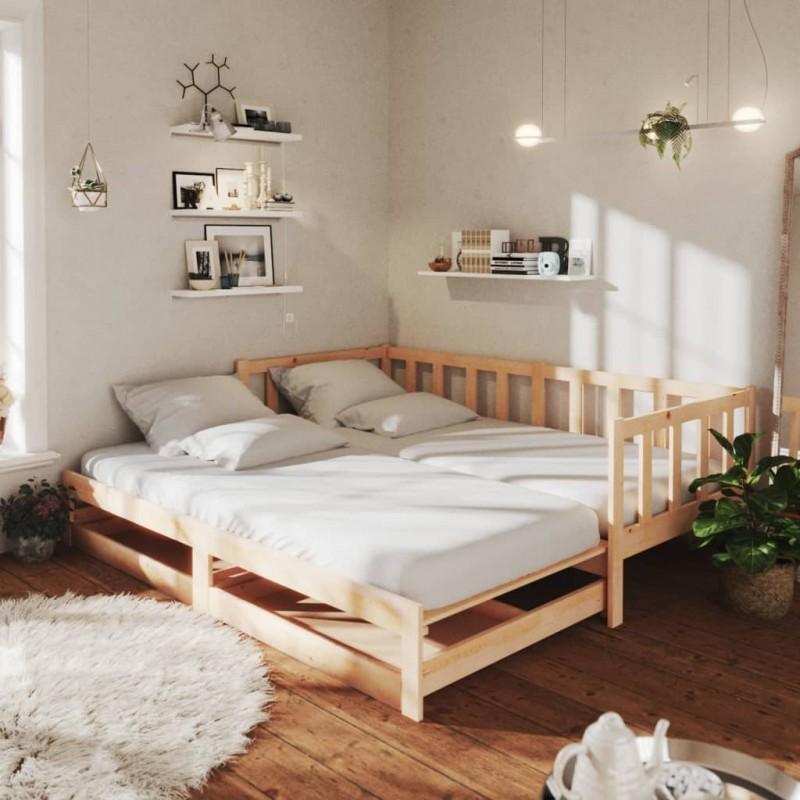 Tander Tablero para mesa mármol color crema Ø70x2,5 cm