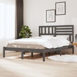 Tander Ventilador de techo negro