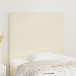 vidaXL Rascador para gatos con poste rascador de sisal 125 cm gris