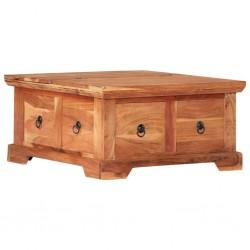 vidaXL Rascador para gatos poste rascador de sisal 125 cm huellas gris