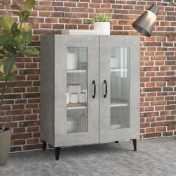 vidaXL Rascador para gatos poste rascador de sisal 125 cm azul oscuro