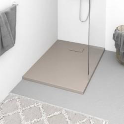 vidaXL Rascador para gatos con poste rascador de sisal 150 cm beige