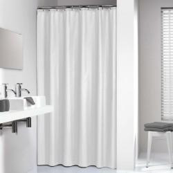 vidaXL Rascador para gatos poste rascador de sisal 150cm huellas beige