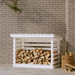 vidaXL Rascador para gatos poste rascador de sisal 150 cm azul oscuro