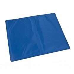 vidaXL Jaula gallinero de exterior de acero galvanizado 2x2x2 m