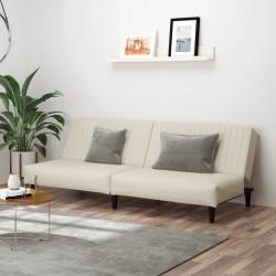 vidaXL Jaula gallinero de exterior de acero galvanizado 3x4x2 m