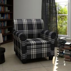 vidaXL Jaula gallinero de exterior de acero galvanizado 3x6x2 m
