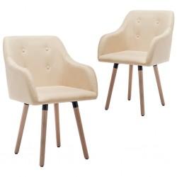 vidaXL Jaula gallinero de exterior de acero galvanizado 3x8x2 m