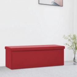 vidaXL Rascador para gatos con poste rascador de sisal 95 cm gris