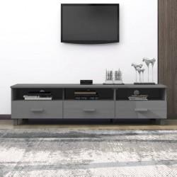 vidaXL Rascador para gatos con poste de sisal 95 cm beige