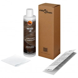 vidaXL Rascador para gatos con poste de sisal 95 cm huellas beige