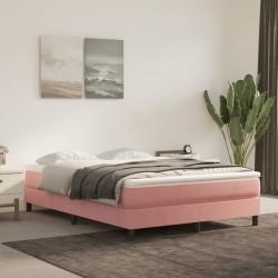 vidaXL Rascador para gatos poste rascador de sisal 95 cm azul oscuro