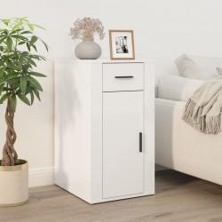 vidaXL Rascador para gatos con poste rascador de sisal 60 cm gris