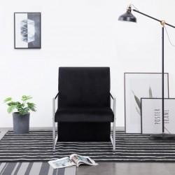 vidaXL Rascador para gatos con poste de sisal 60 cm beige