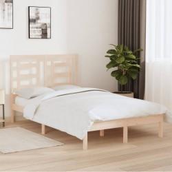 Tander Panel calefactor solar para piscina 75x75 cm