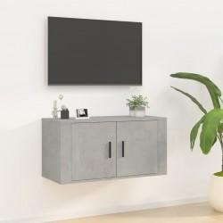 vidaXL Rascador para gatos con poste rascador de sisal 230-260 cm gris