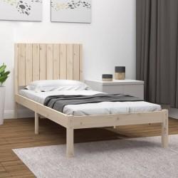 Tander Juego de tabla de paddle surf hinchable azul 305x76x15 cm
