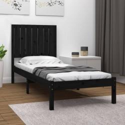 Tander Juego de tabla de paddle surf hinchable azul 320x76x15 cm
