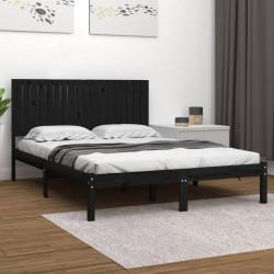 Tander Juego de tabla de paddle surf hinchable azul 366x76x15 cm