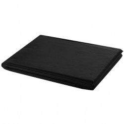 vidaXL Rascador para gatos con poste rascador de sisal 230-260 cm beige
