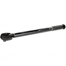 vidaXL Rascador para gatos con poste de sisal 203 cm gris y blanco