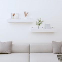 vidaXL Rascador para gatos con poste de sisal 203 cm rojo y blanco