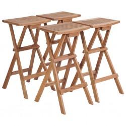 vidaXL Rascador para gatos con poste de sisal 55 cm gris
