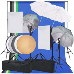 vidaXL Rascador para gatos con poste de sisal 55 cm huellas beige