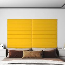 vidaXL Rascador para gatos con poste de sisal 55 cm azul oscuro