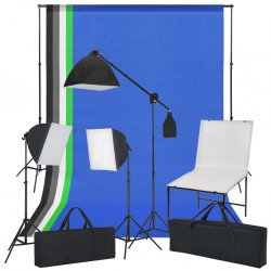 vidaXL Rascador para gatos con poste de sisal 40 cm beige y marrón