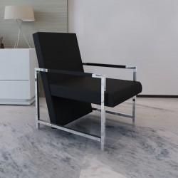 vidaXL Rascador para gatos con poste rascador de sisal 65 cm gris