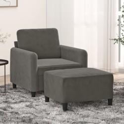 vidaXL Rascador para gatos con poste rascador de sisal 65 cm beige