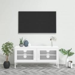 vidaXL Rascador para gatos con poste de sisal 65 cm huellas beige