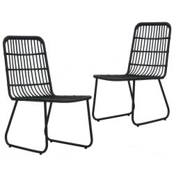 vidaXL Rascador para gatos con poste de sisal 65 cm azul oscuro