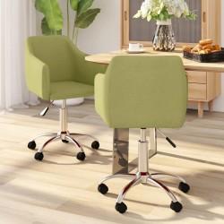 vidaXL Corral para perros 8 paneles de acero 80x80 cm negro