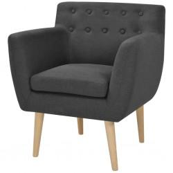 vidaXL Corral para perros cachorros acero 93x63x61cm