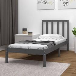Polesie Juego de bloques 72 piezas
