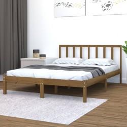 Polesie Juego de bloques 36 piezas
