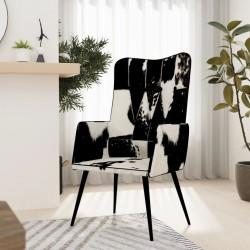 vidaXL Rascador para gatos con poste de sisal 138 cm azul oscuro