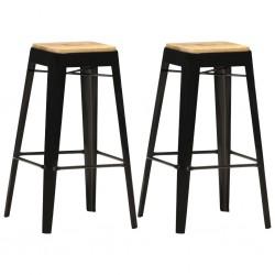 vidaXL Rascador para gatos con poste de sisal 140 cm huellas beige
