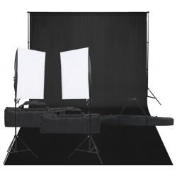 vidaXL Rascador para gatos poste rascador de sisal 140 cm azul oscuro