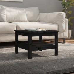 vidaXL Rascador de gatos de pared con poste de sisal 194 cm beige