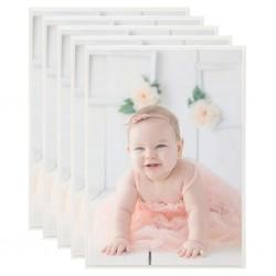 vidaXL Rascador de gato de pared postes de sisal 194 cm beige y marrón