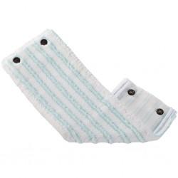vidaXL Rascador para gatos con poste de sisal 120 cm gris