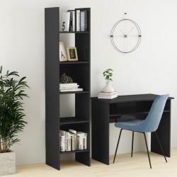 vidaXL Rascador para gatos con poste de sisal 120 cm huellas gris