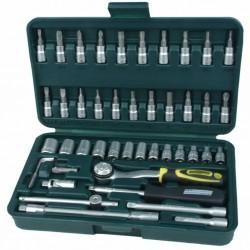 vidaXL Rascador para gatos con poste de sisal 120 cm beige