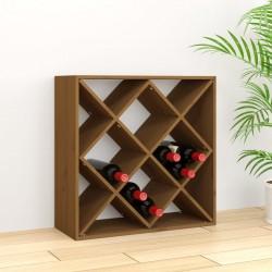 vidaXL Rascador para gatos con poste de sisal 120 cm huellas beige