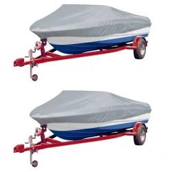 vidaXL Rascador para gatos con poste de sisal 65 cm beige