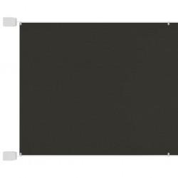 vidaXL Rascador para gatos con postes rascadores de sisal 109 cm gris
