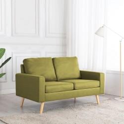 vidaXL Rascador para gatos con postes de sisal 109 cm huellas gris